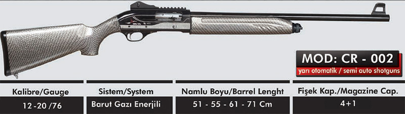 cr-002