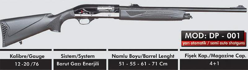 dp-001