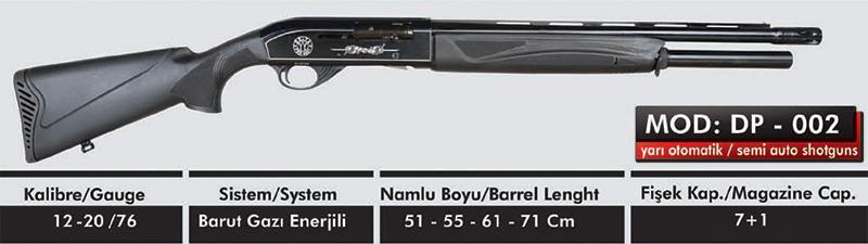 dp-002