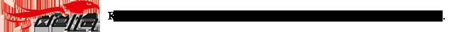 Delta Silah Sanayii Beyşehir / Konya +90 555 986 73 73 | Konya Tüfek İmalat Firması, Huğlu Av Tüfekleri, Konya Av Tüfeği Firmaları, Beyşehir Av Tüfeği